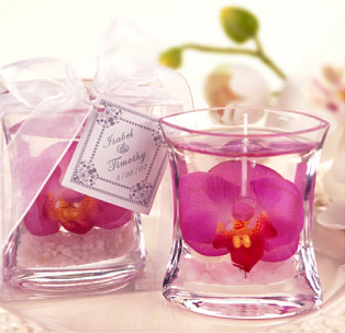 BWI Wedding Favors – Unique Favors and Gifts for All Occasions
